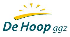 Klant - De Hoop GGZ - Cool Air