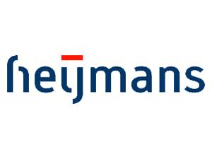 Klant - Heijmans - Cool Air