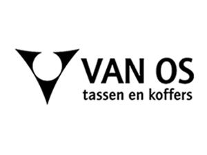 Klant - Van OS - Cool Air
