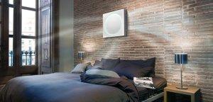 Airconditioning-inhuis-CoolAir