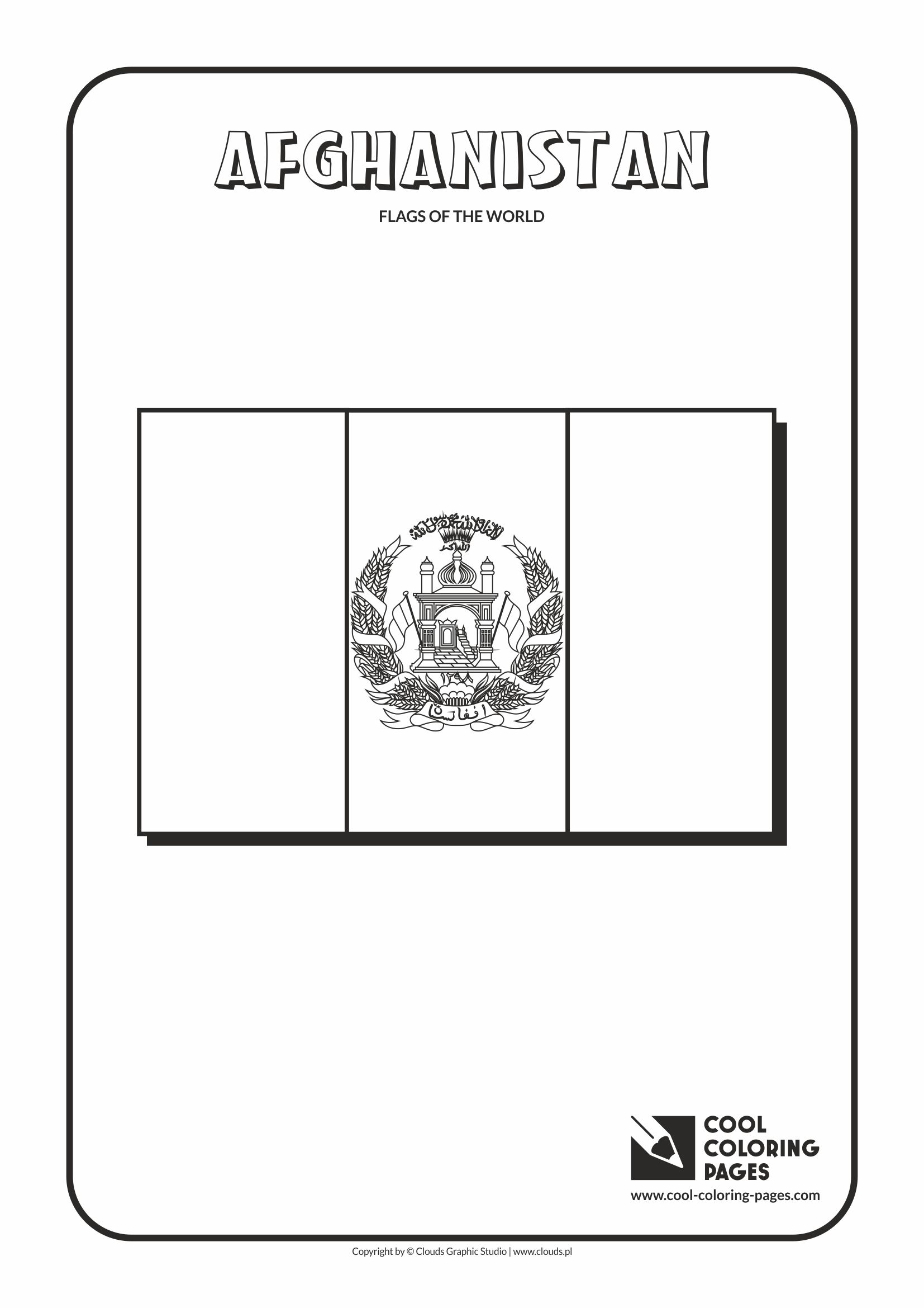 coloring pages flags american free printable pictures american