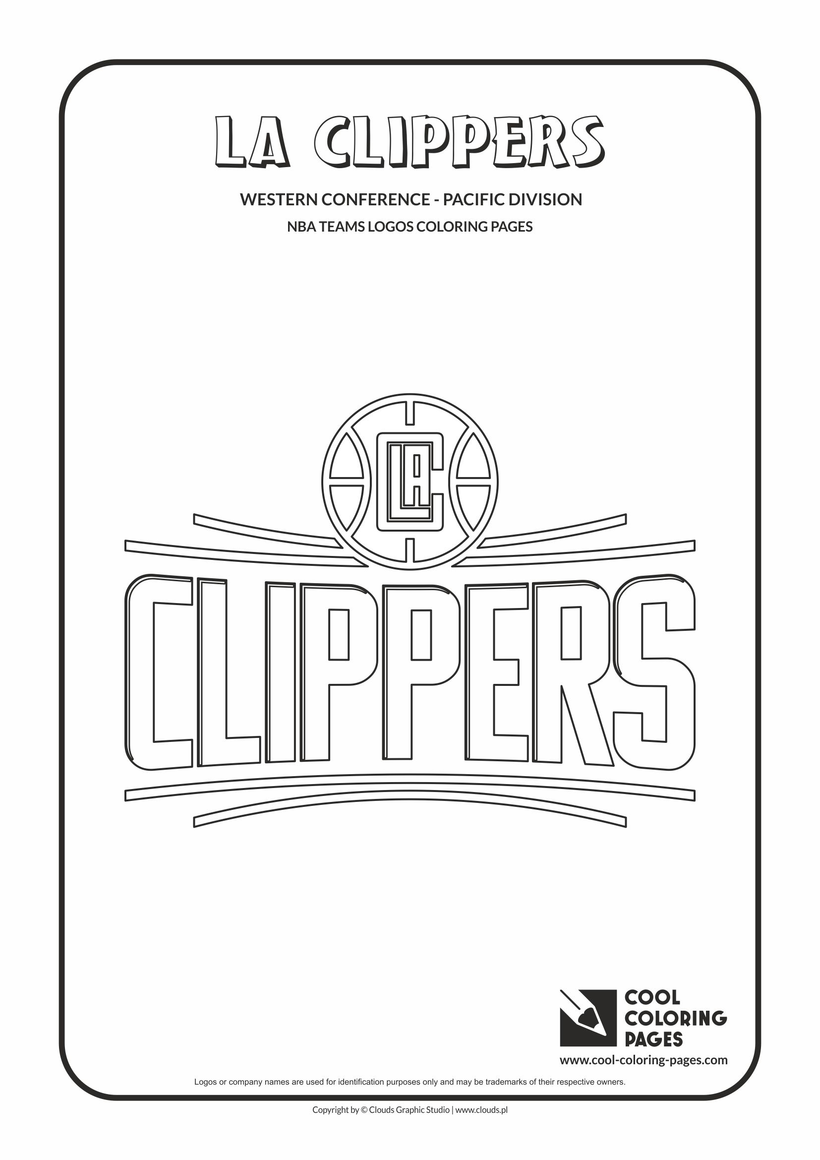 Nba Worksheet