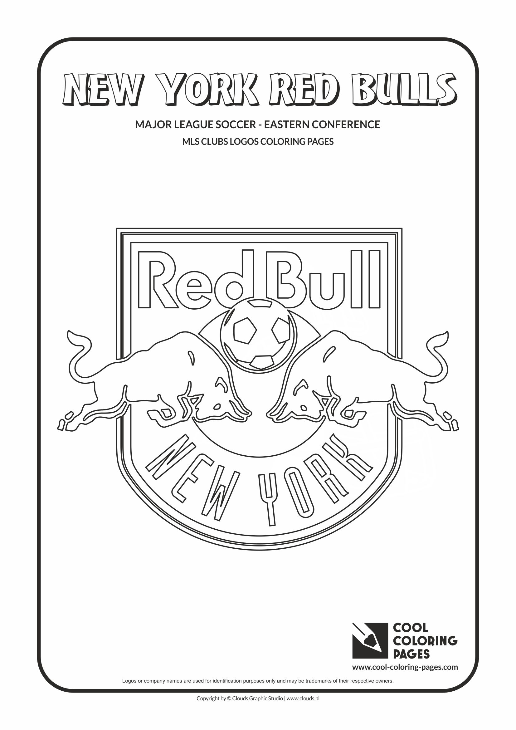 Coloring Pages Earthquakes