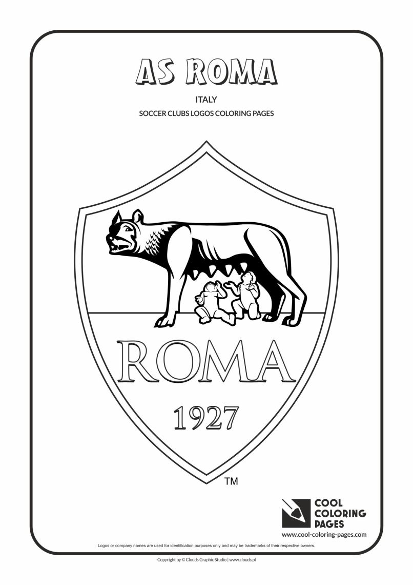 Italian Football Clubs Logos And Names | Footballupdate.co