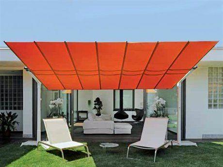 fim flexy aluminum 8 x 10 rectangular offset patio umbrella
