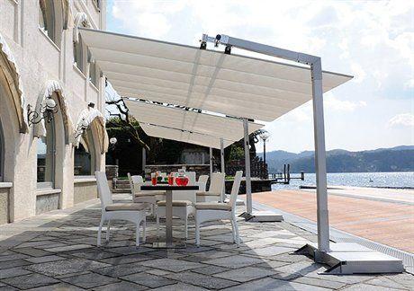 https www cool off com fim flexy aluminum 8 x 12 rectangular offset patio umbrella