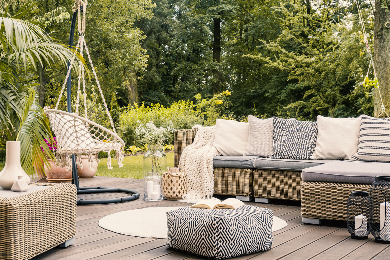 8 mistakes to avoid when installing your patio misting system