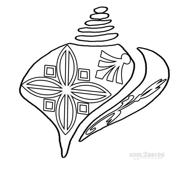 sand dollar coloring pages seashell coloring pages