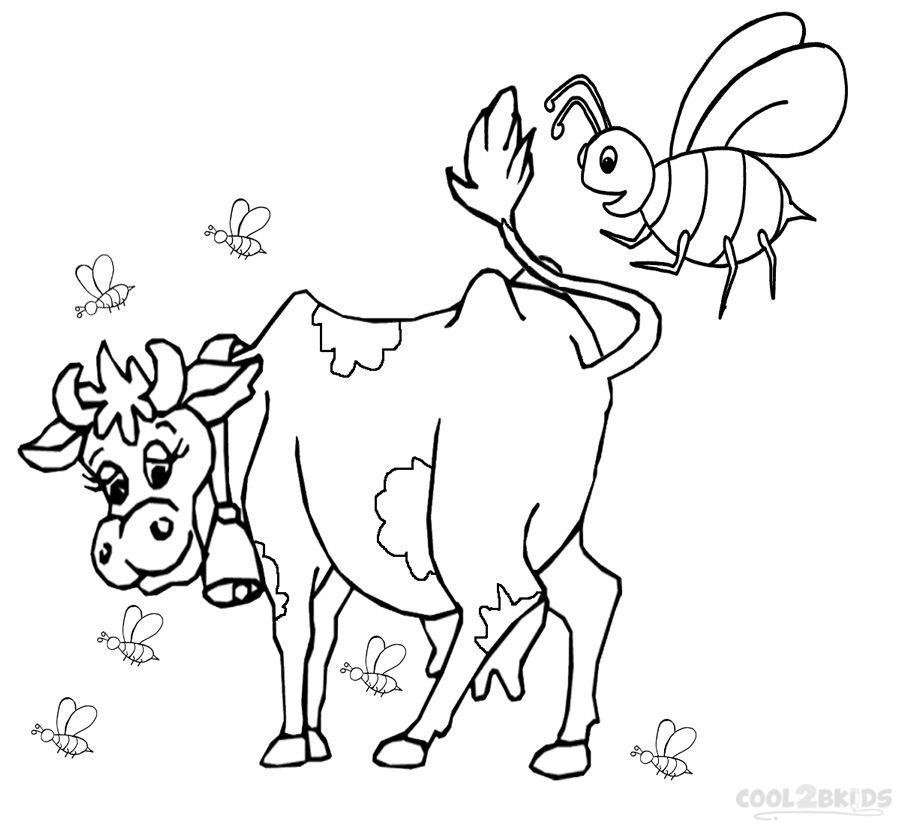 related pictures bumble bee coloring page animals gif