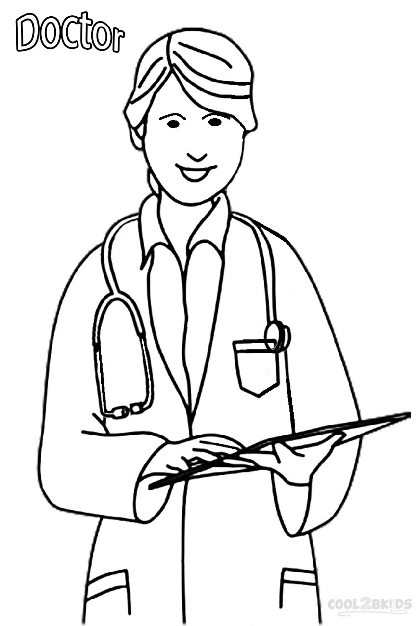 community helpers coloring pages aneatk