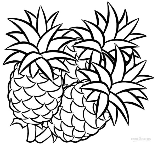 printable coloring pages # 57