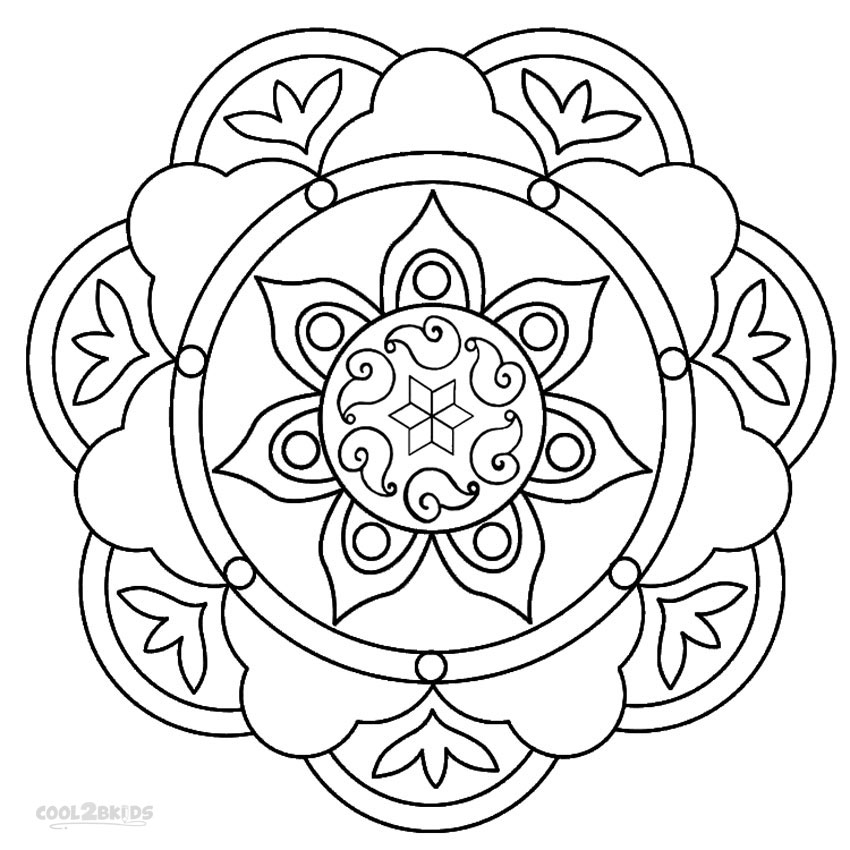 coloring pages together with floral crosses coloring pages on