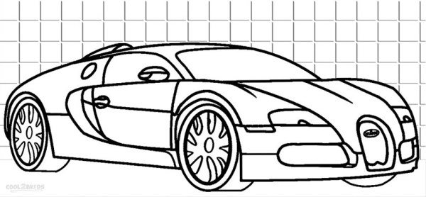 coloring pages to print # 29