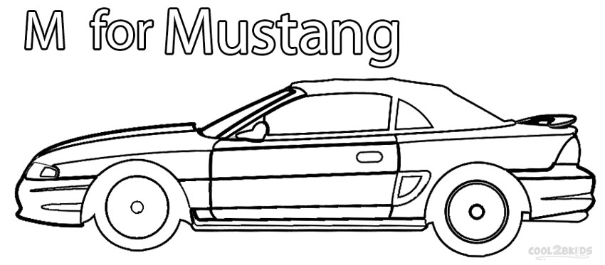 ford f150 coloring pages autos post ford f250 coloring pages