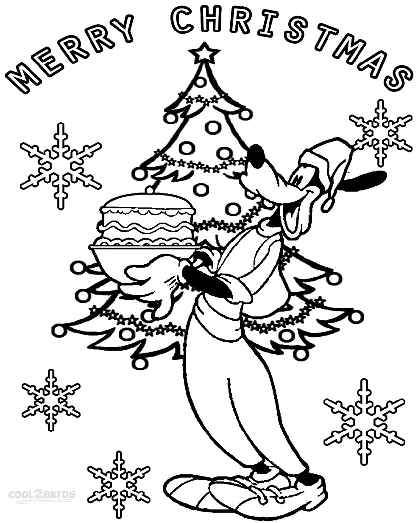 goofy coloring pages for kids in addition can also for infants and