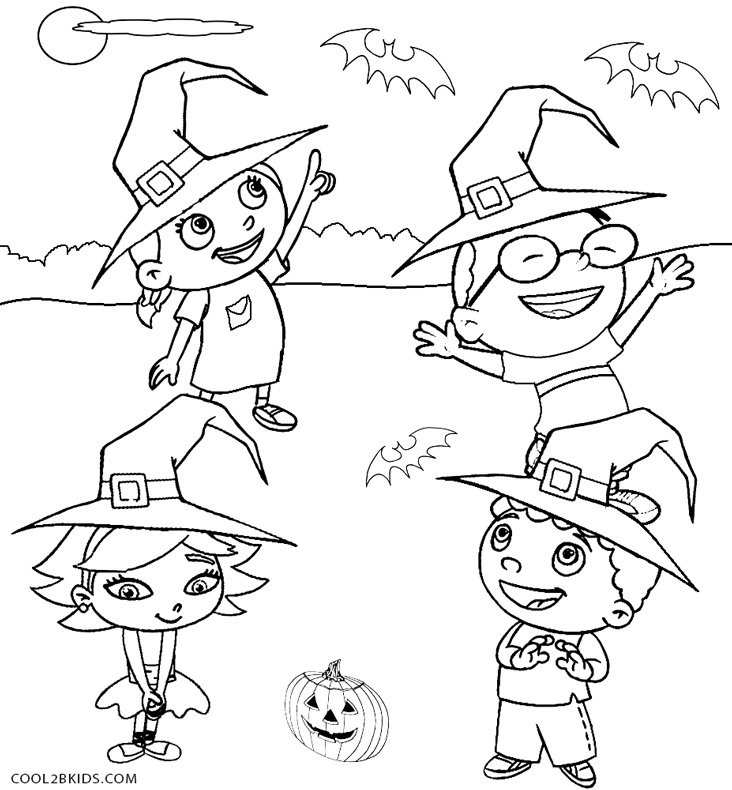 Little Einsteins Coloring Pages Disney : Little einsteins character playset hot girls wallpaper
