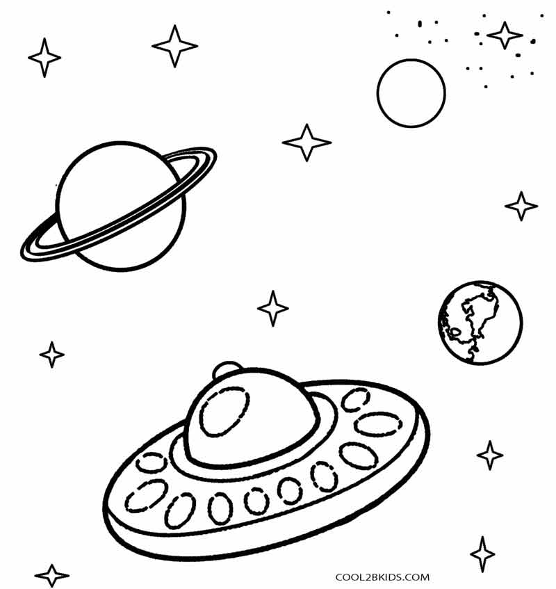 pla coloring pages printable on inside planet mars coloring pages with mars coloring pages