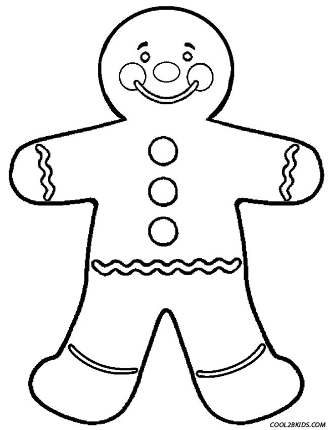 blank gingerbread house coloring page search results calendar 2015