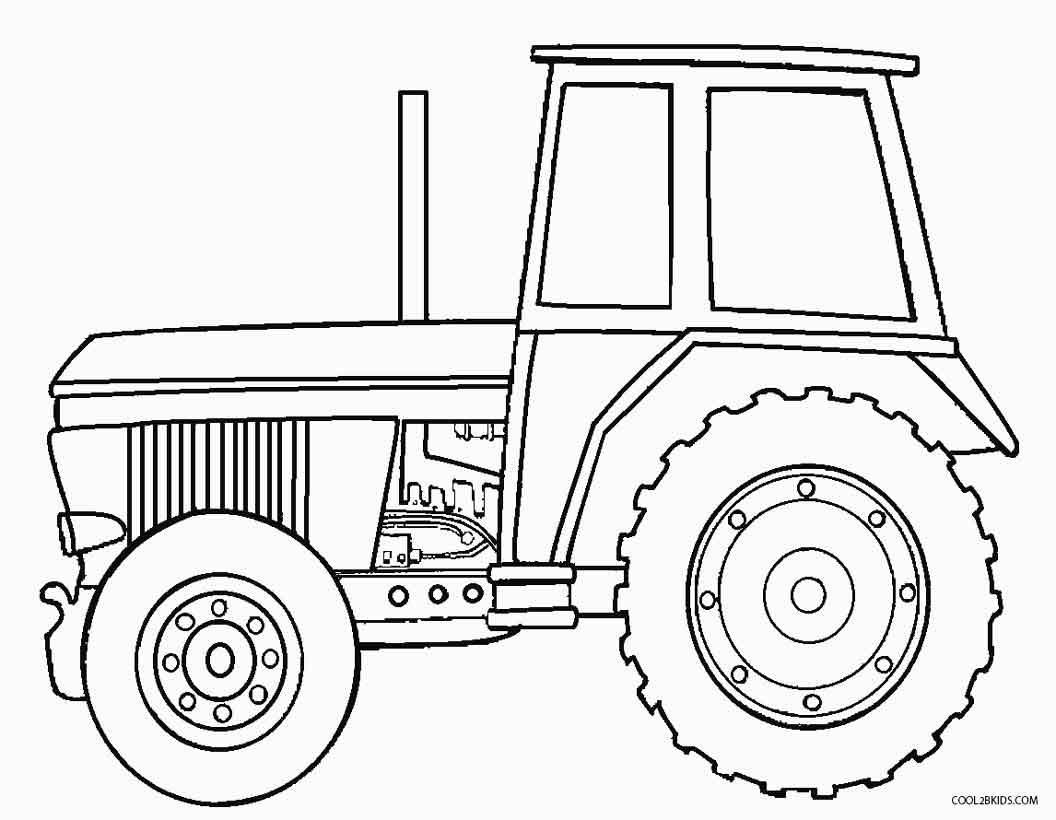 combine coloring pages to print