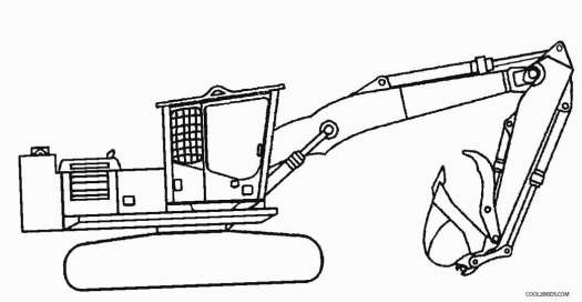 100 Ideas John Deere Coloring Page On Www Spectaxmas Download Deere Coloring Pages
