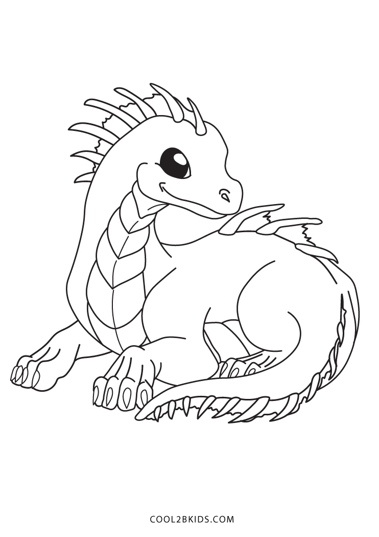 dragon eye coloring pages realistic dragon head coloring pages