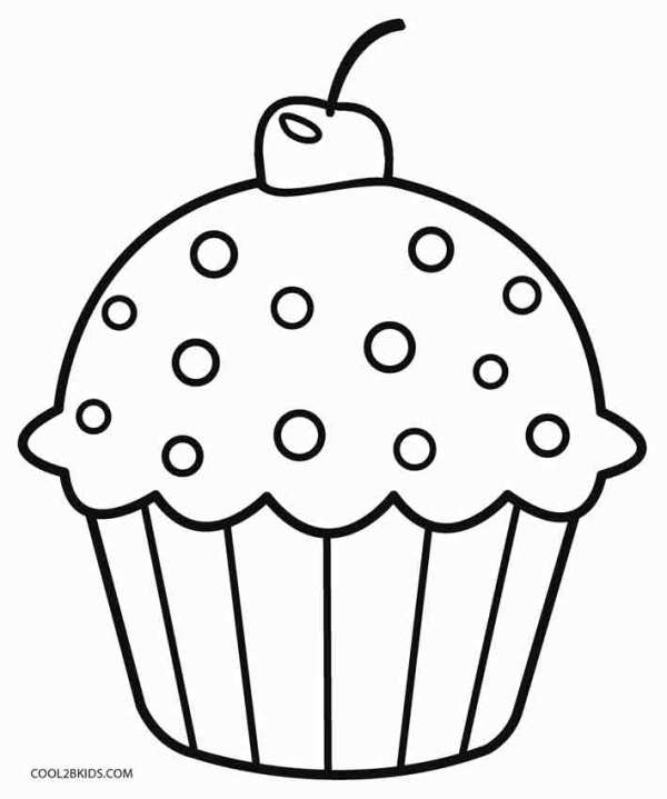 free coloring pages # 36
