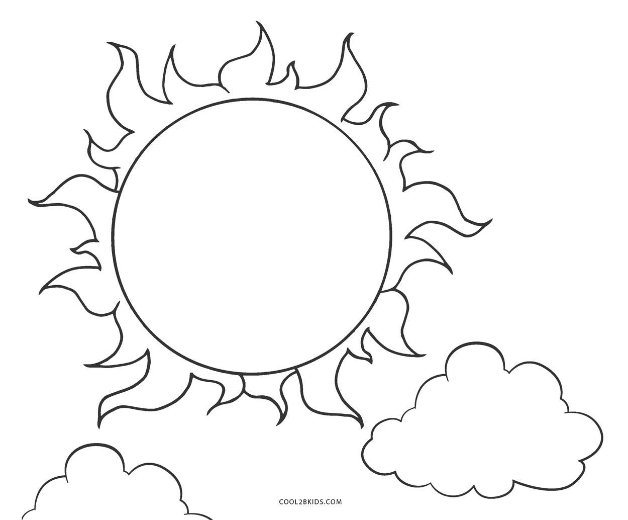 Sun In Th