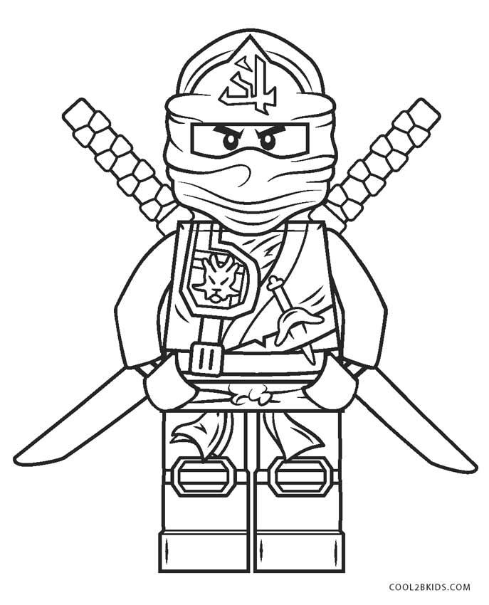 Free printable ninjago coloring pages kids cool2bkids, ninjago coloring pages