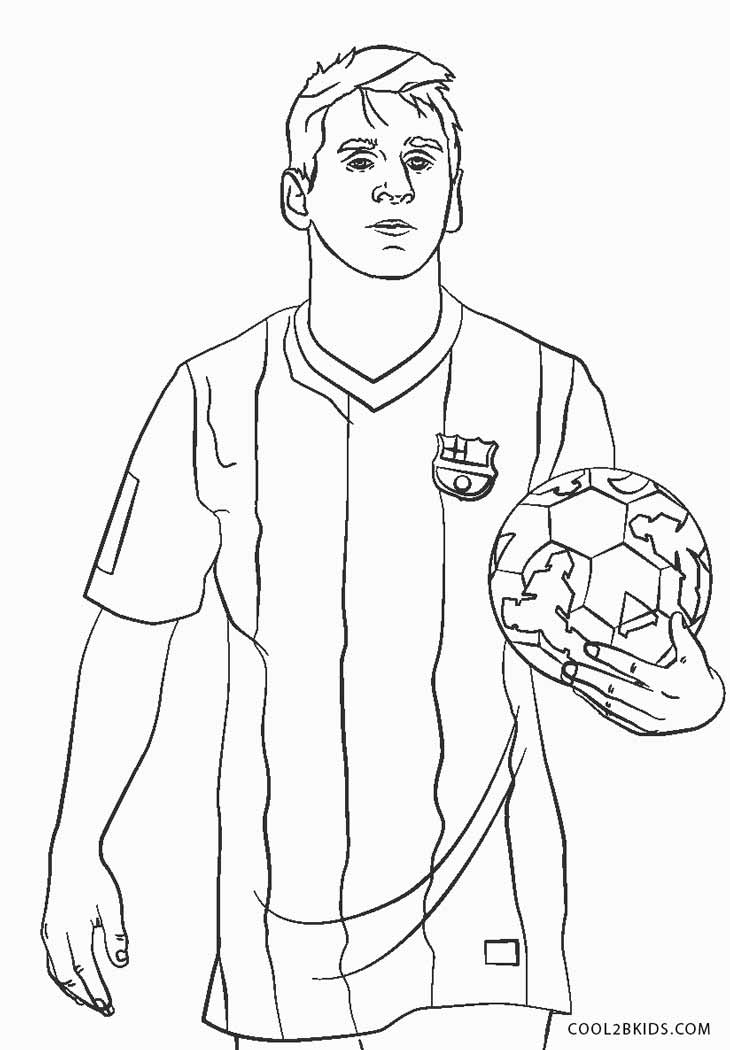 Free Printable Football Coloring Pages For Kids Cool2bkids
