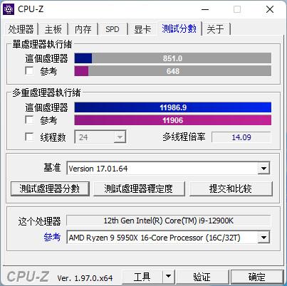 https://www.coolaler.com.tw/image/news/21/10/12900k_cpuz.jpg