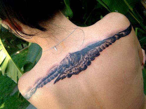 Tags : Funny Pics, isobel varley, tattoos, worlds most senior tattooed woman