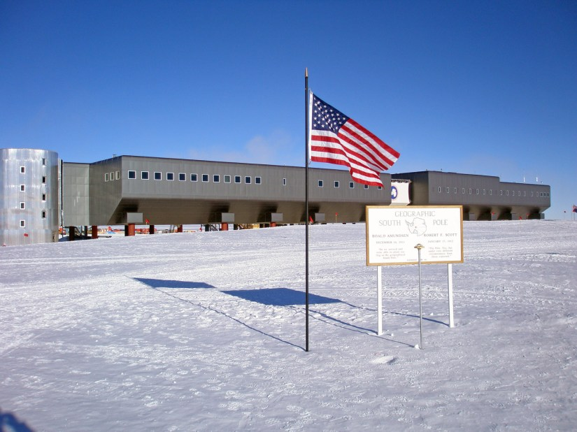 Image result for antarctica science stations