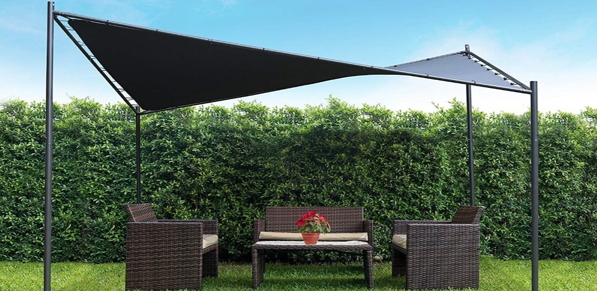 shade solutions outdoor furnishing