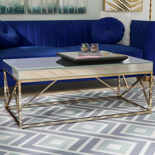 coolbang furniture