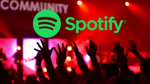 Spotify Premium Apk 8.4 Latest version free download