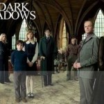 Dark Shadows (2012) – Tim Burton