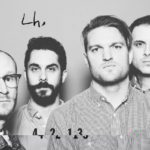 Tickets kaufen: Cold War Kids