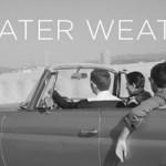 The Neighbourhood – Sweater Weather