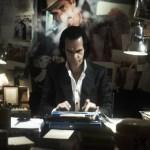 Nick Cave, Dogville und viel Arbeit