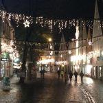 Nicht Köln: Weiden. Oberpfalz.
