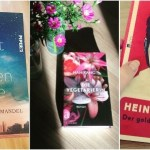 Bücher Best of 2016