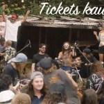 Tickets kaufen 05/2017