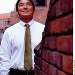 Observations of a New Blogger: Guy Kawasaki Style