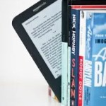 Rock, Paper, Ebook: The Next Evolution of Reading is Here