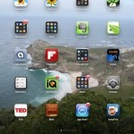 Leverage your iPad and iPhone Screens to Spark Success #mlearning #ipadchat