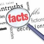 11 Lies Social Media Hides