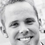 "Todd Nesloney @techninjatodd White House ""Champion of Change"" [ecm #35]"