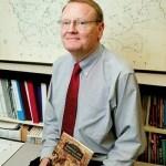 Roy Wilson: Tips, Tricks and Wisdom from a 40 year history teacher [ECM #40]