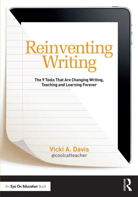 reinventing the essay Book report, reinventing government in 1992, david osborne, a journalist, and ted gaebler, a former city manager, wrote a best-selling book that became the handbook or inspirational guide.