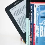 11 Reasons eBooks Can Improve Your Life